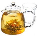 Grosche Teapots